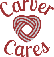 Carver MA Working to prevent substance abuse, provide education, and help c